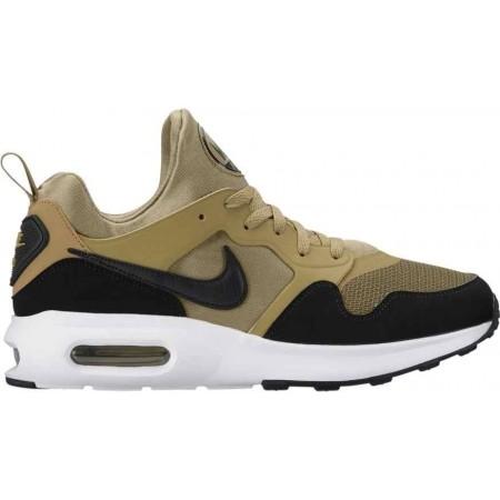 Herren Sneaker - Nike AIR MAX PRIME - 1