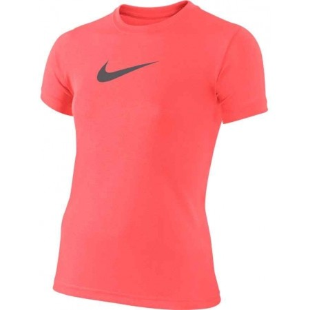 Trainingsshirt - Nike LEGEND SS TOP YTH - 1