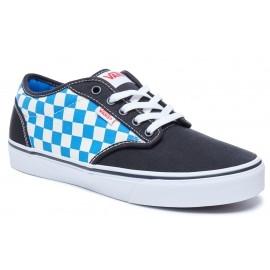 Vans MN ATWOOD - Herren Sneaker