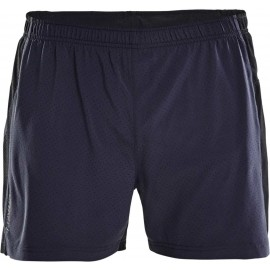 Craft BREAK 2IN1 SHORT M - Herren Laufshorts