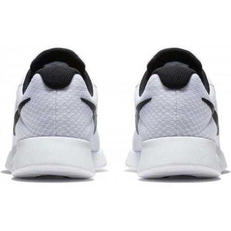 Herrenschuhe - Nike TANJUN - 6