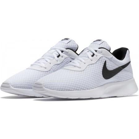 Herrenschuhe - Nike TANJUN - 3