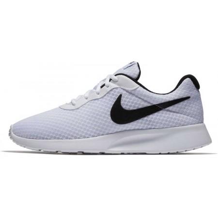 Herrenschuhe - Nike TANJUN - 2