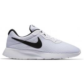 Nike TANJUN - Herrenschuhe