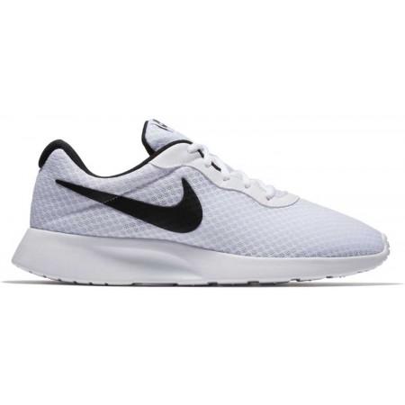 Herrenschuhe - Nike TANJUN - 1
