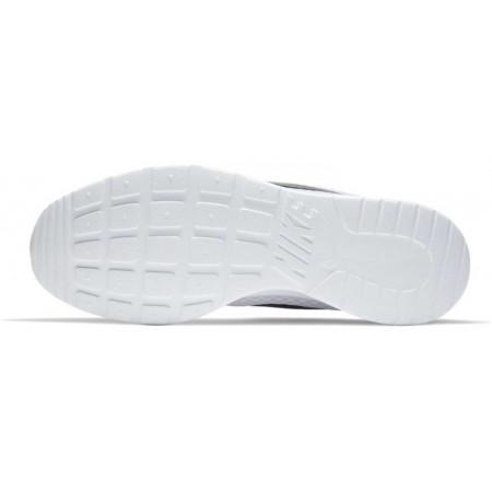 Herrenschuhe - Nike TANJUN - 5