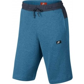 Nike MODERN SHORT LT WT - Herren Shorts