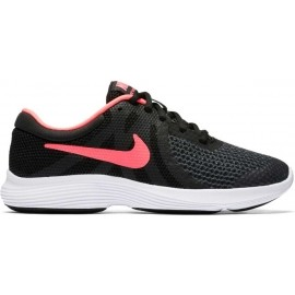 Nike REVOLUTION 4 GS - Mädchen Laufschuhe