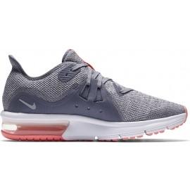 Nike AIR MAX SEQUENT 3 GS - Mädchen Laufschuhe
