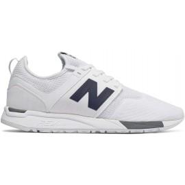 New Balance MRL247WG - Herren Sneaker