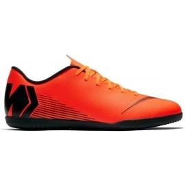Nike MERCURIALX VAPOR XII CLUB IC - Hallenschuhe für Herren