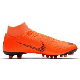 Nike MERCURIAL SUPERFLY VI ACADEMY MG - Herren Fußballschuhe