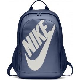 Nike HAYWARD FUTURA 2.0 - Rucksack