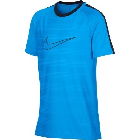 Sport T-Shirt für Jungen - Nike DRI-FIT ACADEMY TOP SS GX2 - 1