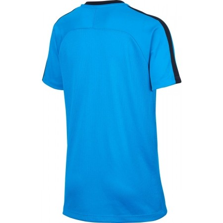 Sport T-Shirt für Jungen - Nike DRI-FIT ACADEMY TOP SS GX2 - 2