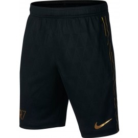Nike DRI-FIT ACADEMY CR7