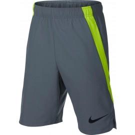 Nike SHORT VENT - Kurze sportliche Trainingshose für Jungen