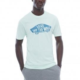 Vans MN VANS OTW - Herren T-Shirt