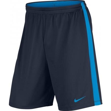 Fußballshorts für Herren - Nike DRI-FIT ACADEMY SHORT K - 1