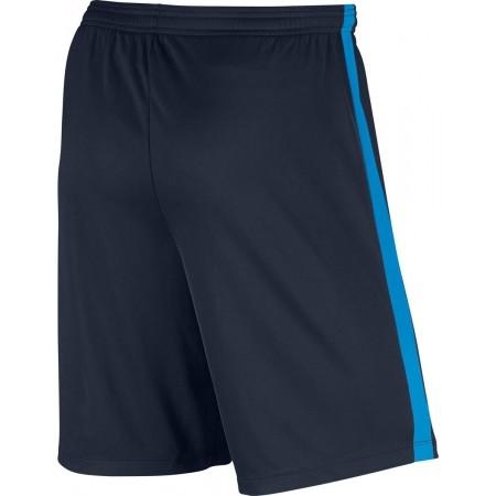 Fußballshorts für Herren - Nike DRI-FIT ACADEMY SHORT K - 2
