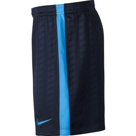 Jungen Fußballshorts - Nike ACADEMY SHORT JAQ K - 2