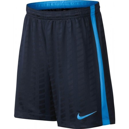 Jungen Fußballshorts - Nike ACADEMY SHORT JAQ K - 1