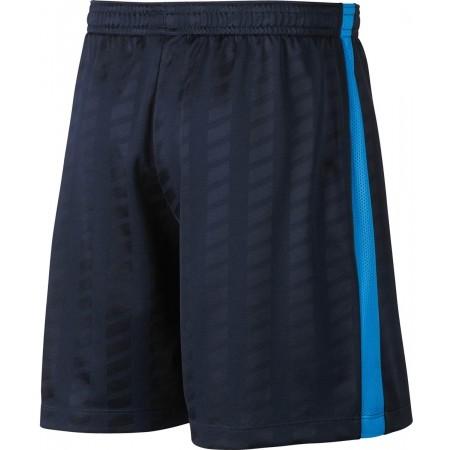 Jungen Fußballshorts - Nike ACADEMY SHORT JAQ K - 3