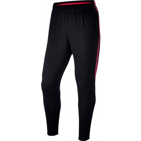 Herren Fußballhose - Nike DRY-FIT SQUAD PANT - 1