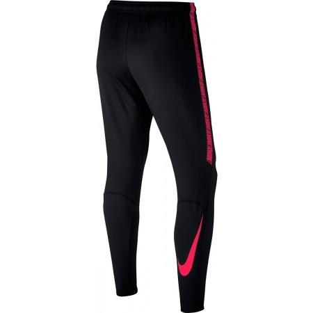 Herren Fußballhose - Nike DRY-FIT SQUAD PANT - 2