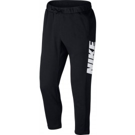 Nike NSW PANT FT HYBRID - Herren Trainingshose