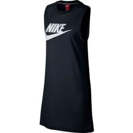 Nike TANK DRSS HBR SSNL - Damen Kleid