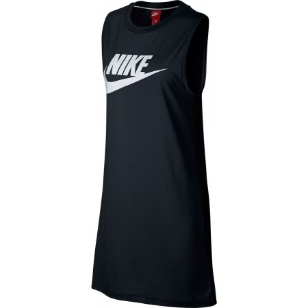 Damen Kleid - Nike TANK DRSS HBR SSNL - 1