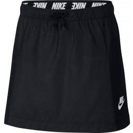 Nike SPORTSWEAR AV 15 SKIRT