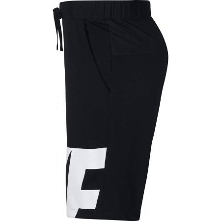 Herren Shorts - Nike SPORTSWEAR HYBRID - 2