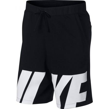 Herren Shorts - Nike SPORTSWEAR HYBRID - 1