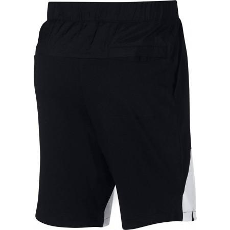 Herren Shorts - Nike SPORTSWEAR HYBRID - 3