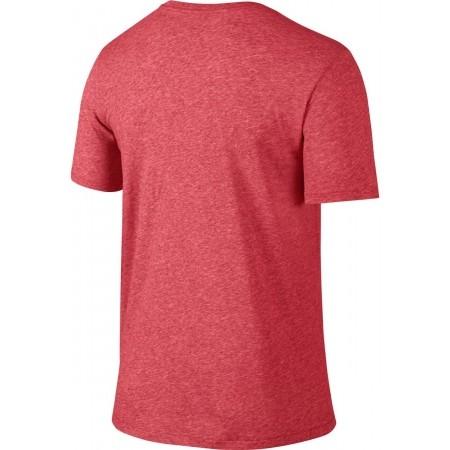 Herren Trainingsshirt - Nike DRY-FIT TEE DFC 2.0 - 2