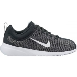 Nike SUPERFLYTE W - Damen Schuhe