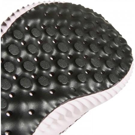 Damen Laufschuhe - adidas ALPHABOUNCE RC W - 5