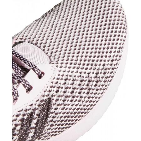 Damen Laufschuhe - adidas ALPHABOUNCE RC W - 3