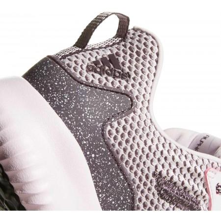 Damen Laufschuhe - adidas ALPHABOUNCE RC W - 4
