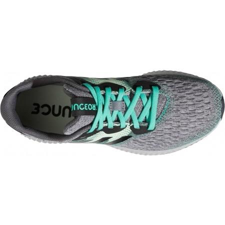 Damen Laufschuhe - adidas AEROBOUNCE W - 2
