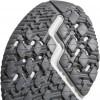 Damen Laufschuhe - adidas AEROBOUNCE W - 6
