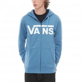 Vans CLASSIC ZIP - Herren Sweatshirt