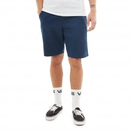 Vans AUTHENTIC STRETCH - Herren Shorts