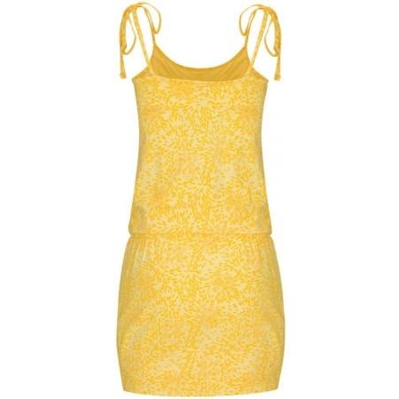 Damenkleid - Loap AMIE - 2