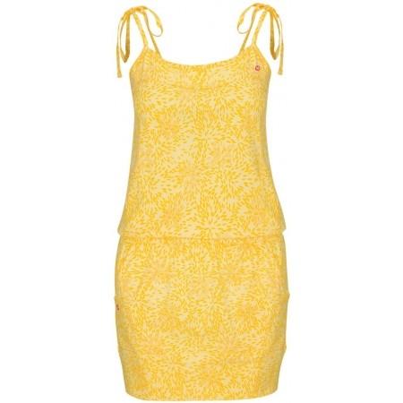 Damenkleid - Loap AMIE - 1