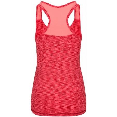 Damen Unterhemd - Loap MAUREN - 2
