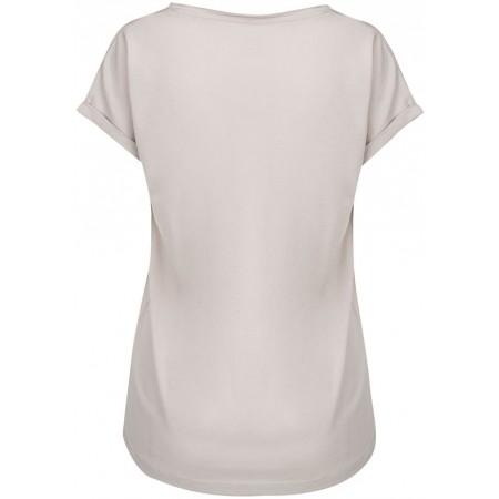 Damen T-Shirt - Loap AMELIS - 2