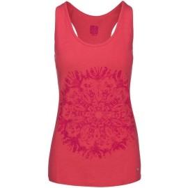 Loap BALES - Damen Unterhemd